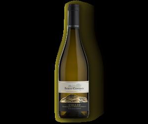 Chardonnay Collio DOC