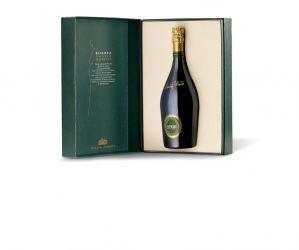 Opere Riserva Amalia Moretti da 1 bottiglia + pinza