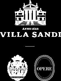VillaSandi